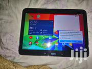 Samsung Galaxy Tab 4 10.1 16 GB Black | Tablets for sale in Greater Accra, Nungua East