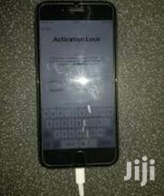 Icloud Unlock   Software for sale in Greater Accra, Achimota