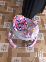 Baby Walker | Children's Gear & Safety for sale in Ashanti, Kumasi Metropolitan