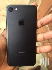 Apple iPhone 7 32 GB Black | Mobile Phones for sale in Greater Accra, Achimota