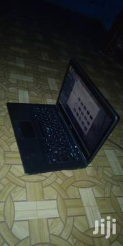 Dell Computer. Slitly Used . 8gig | Computer Accessories  for sale in Greater Accra, Accra Metropolitan