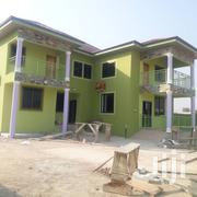 6 Bedrooms Mansion For Rent East Airport (Tseado) | Houses & Apartments For Rent for sale in Greater Accra, Accra Metropolitan