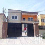 4 Bedrooms For Sale East Airport (Tseado) | Houses & Apartments For Sale for sale in Greater Accra, Accra Metropolitan