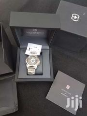 Victorinox Swiss Army Watch | Watches for sale in Western Region, Ahanta West