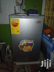 Slightly Used Nexus Table Top Fridge | Kitchen Appliances for sale in Greater Accra, Ashaiman Municipal