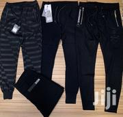 Quality Joggers | Clothing for sale in Greater Accra, Accra Metropolitan