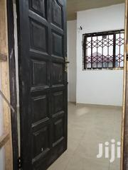 Nice Normal Single Room for Rent | Houses & Apartments For Rent for sale in Greater Accra, Ga South Municipal