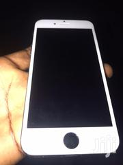 Apple iPhone 7 32 GB Black | Mobile Phones for sale in Greater Accra, Labadi-Aborm