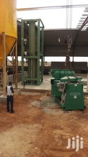 General Engineering Works | Manufacturing Services for sale in Greater Accra, Tema Metropolitan