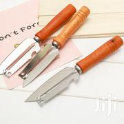 Kitchen Knife | Kitchen & Dining for sale in Greater Accra, Accra Metropolitan