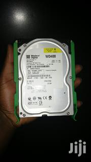 Hard Drive 40GB | Computer Hardware for sale in Greater Accra, Accra Metropolitan