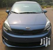 Kia Rio 2016 | Cars for sale in Upper East Region, Bolgatanga Municipal