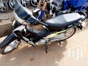 Loujia 2018   Motorcycles & Scooters for sale in Upper West Region, Wa Municipal District