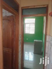 Executive Single Room Self Contain at Mataheko | Houses & Apartments For Rent for sale in Greater Accra, Mataheko