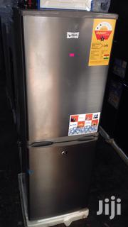 Pearl Refrigerator 140ltrs | Kitchen Appliances for sale in Greater Accra, Dzorwulu