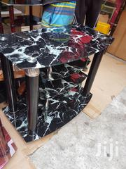 Affordable Tv Stand | Furniture for sale in Greater Accra, Kokomlemle