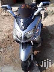 SYM XPro 2015 Gray | Motorcycles & Scooters for sale in Central Region, Awutu-Senya