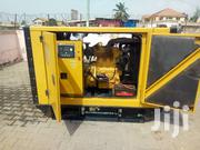 Diesel Generator | Electrical Equipment for sale in Greater Accra, Adenta Municipal