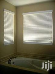 Venetian Window Blinds I've Zebra And Other Types Too Available | Home Accessories for sale in Greater Accra, Ga East Municipal