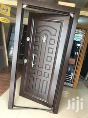 Quality Turkish Security Doors | Garden for sale in Central Region, Awutu-Senya
