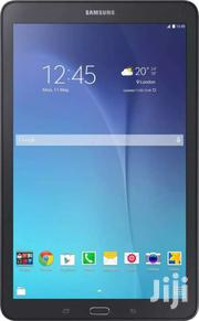 Samsung Galaxy Tab E | Tablets for sale in Upper West Region, Sissala East District