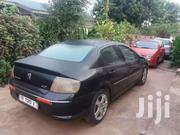 PEUGEOT 407 For SALE | Cars for sale in Greater Accra, Ga West Municipal