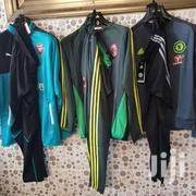 Track Suits | Clothing for sale in Greater Accra, Mataheko