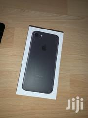 New Apple iPhone 7 32 GB Black | Mobile Phones for sale in Greater Accra, Teshie-Nungua Estates