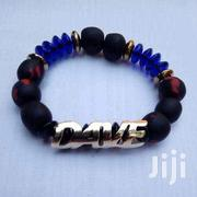 Kemi's Customized Jewelries | Jewelry for sale in Greater Accra, Dansoman