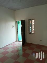 COOL Chamber And Hall S/C KASOA | Houses & Apartments For Sale for sale in Central Region, Awutu-Senya