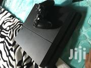 Ps4 Fat Consoles With Games More At Daftyshub | Video Game Consoles for sale in Greater Accra, Dansoman