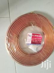 Copper Tube | Manufacturing Materials & Tools for sale in Greater Accra, Tema Metropolitan