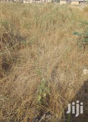 Full Plot of Land in Wenchi | Land & Plots For Sale for sale in Brong Ahafo, Wenchi Municipal