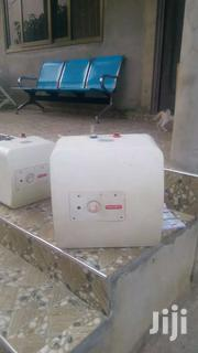 Ariston Water Heater | Home Appliances for sale in Central Region, Awutu-Senya