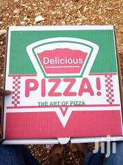 Pizza Boxes | Meals & Drinks for sale in Greater Accra, Accra Metropolitan