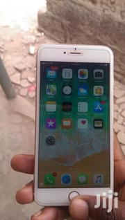 iPhone 6s Plus | Mobile Phones for sale in Brong Ahafo, Nkoranza South