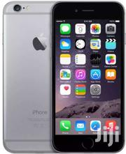 iPhone 6 | Mobile Phones for sale in Greater Accra, Old Dansoman