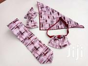Flying Tie Set | Clothing Accessories for sale in Greater Accra, Achimota