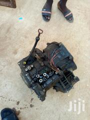 Hyundai Accent Or Rio 5 Gearbox | Vehicle Parts & Accessories for sale in Greater Accra, Accra Metropolitan