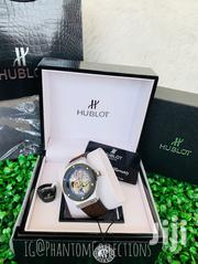 Hublot Mechanical Watch | Watches for sale in Greater Accra, Adenta Municipal