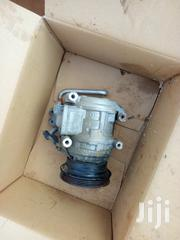 Hyundai Accent Or Rio 5 Air Condition Motor | Vehicle Parts & Accessories for sale in Greater Accra, Accra Metropolitan