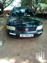 Volkswagen Caravelle 2007 Green | Cars for sale in Greater Accra, East Legon