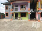 3 Bedroom Apartment for Rent Pokuase | Houses & Apartments For Rent for sale in Greater Accra, Accra Metropolitan