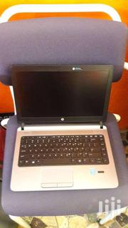 HP Probook Core I3 | Laptops & Computers for sale in Ashanti, Kwabre