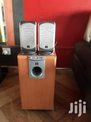 JBL Wuver And Surrounding   Audio & Music Equipment for sale in Greater Accra, Ga South Municipal