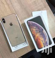 iPhone Xs Max | Mobile Phones for sale in Greater Accra, Nima