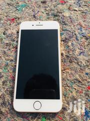 Apple iPhone 7 128 GB Gold | Mobile Phones for sale in Greater Accra, Teshie-Nungua Estates