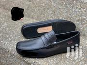 Classy Loafers | Shoes for sale in Greater Accra, Accra Metropolitan