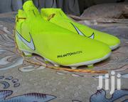 Football Boots | Sports Equipment for sale in Greater Accra, Burma Camp