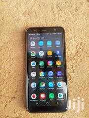 Samsung Galaxy J4 Core 16 GB Black | Mobile Phones for sale in Greater Accra, Bubuashie